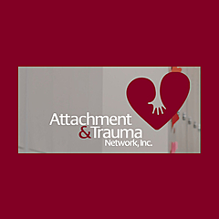 Attachment and Trauma Network   Touching Trauma Blog