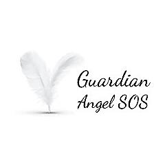 Guardian Angel SOS