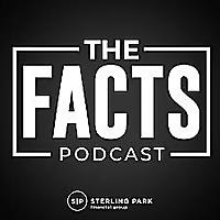 The Facts: A No Nonsense Look At Life Insurance