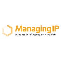 Managing Intellectual Property