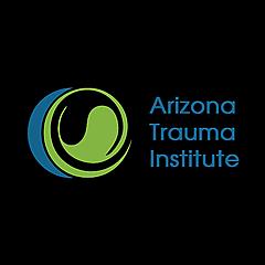 Arizona Trauma Institute Blog