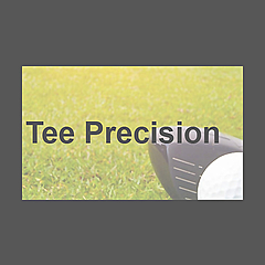 Tee Precision