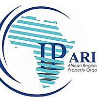 The African Regional Intellectual Property Organization (ARIPO)
