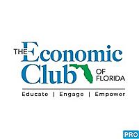 The Economic Club of Florida Podcasts