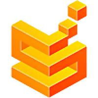 HTML5 Game Devs Forum