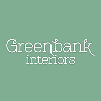 Greenbank Interiors