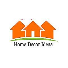 Home Decor Ideas UK