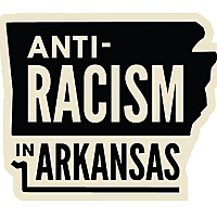 The Movement That Never Was: A People's Guide to Anti-Racism in the South and Arkansas