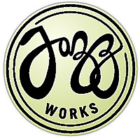 JazzWorks