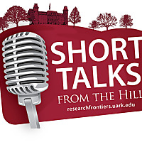 Short Talks From The Hill