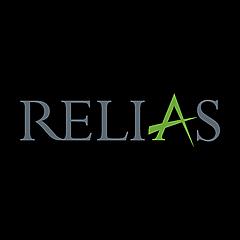 Relias » Trauma-Informed Care