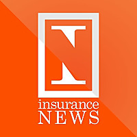INsight - Insurance News