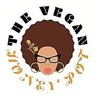 The Vegan Honey Pot