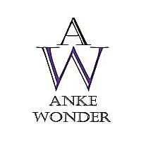 Anke Wonder
