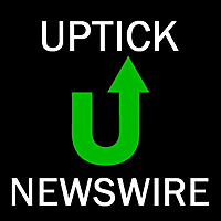 Stock Day | Uptick Newswire