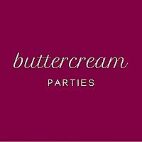 Buttercream Parties