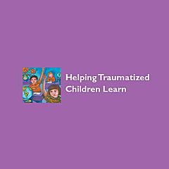 Trauma Sensitive Schools   Learning Community Blog