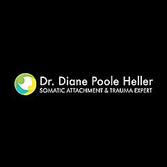 Diane's Blog   Trauma Solutions