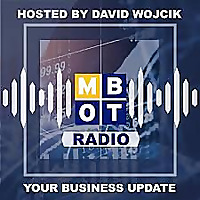 MBOT Radio