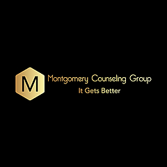 Montgomery Counseling Group