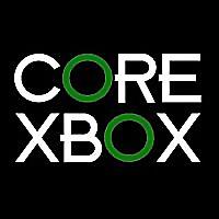 Core Xbox