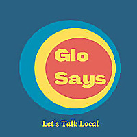 Glo Says Let's Talk Local, Canada