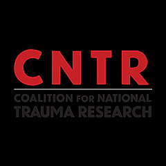 Coalition for National Trauma Research Blog