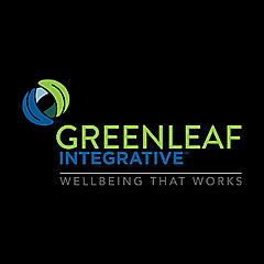 Greenleaf » Trauma