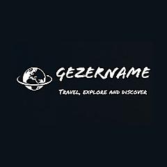 GEZERNAME