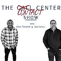 Contact Center Show