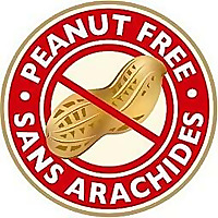 Reddit » Peanut Allergies.