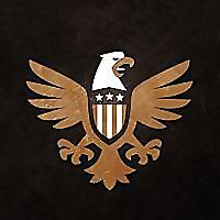 The McCluskey Arms Company | Gunsmithing Blog