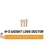 A-z weight loss doctor