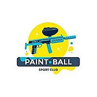 Paintball God