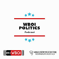 WBOI Politics Podcast