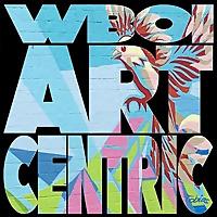 WBOI Artcentric