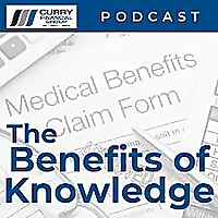 Benefits of Knowledge