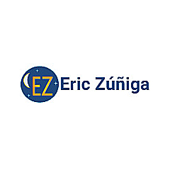 Eric Zuniga