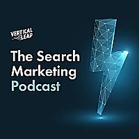 The Search Marketing Podcast