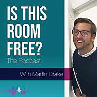 Is This Room Free?