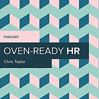 Oven-Ready HR