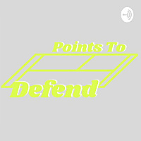 Points To Defend | Tennis Podcast