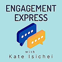 Engagement Express