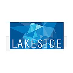 Lakeside » trauma