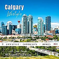 Calgary Lifestyle | Everything you need to know and More about Living in Calgary