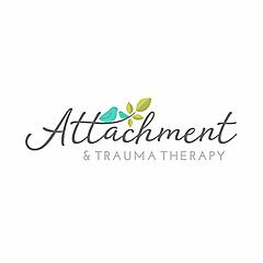 Attachment and Trauma Therapy