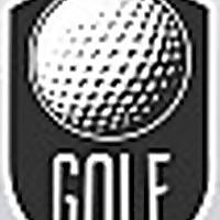 Golfer Item
