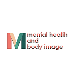 Mental Health and Body Image