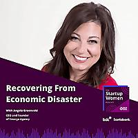 Startup Women Podcast