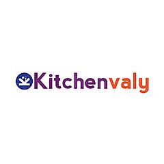Kitchenvaly
